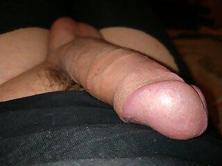 photo15