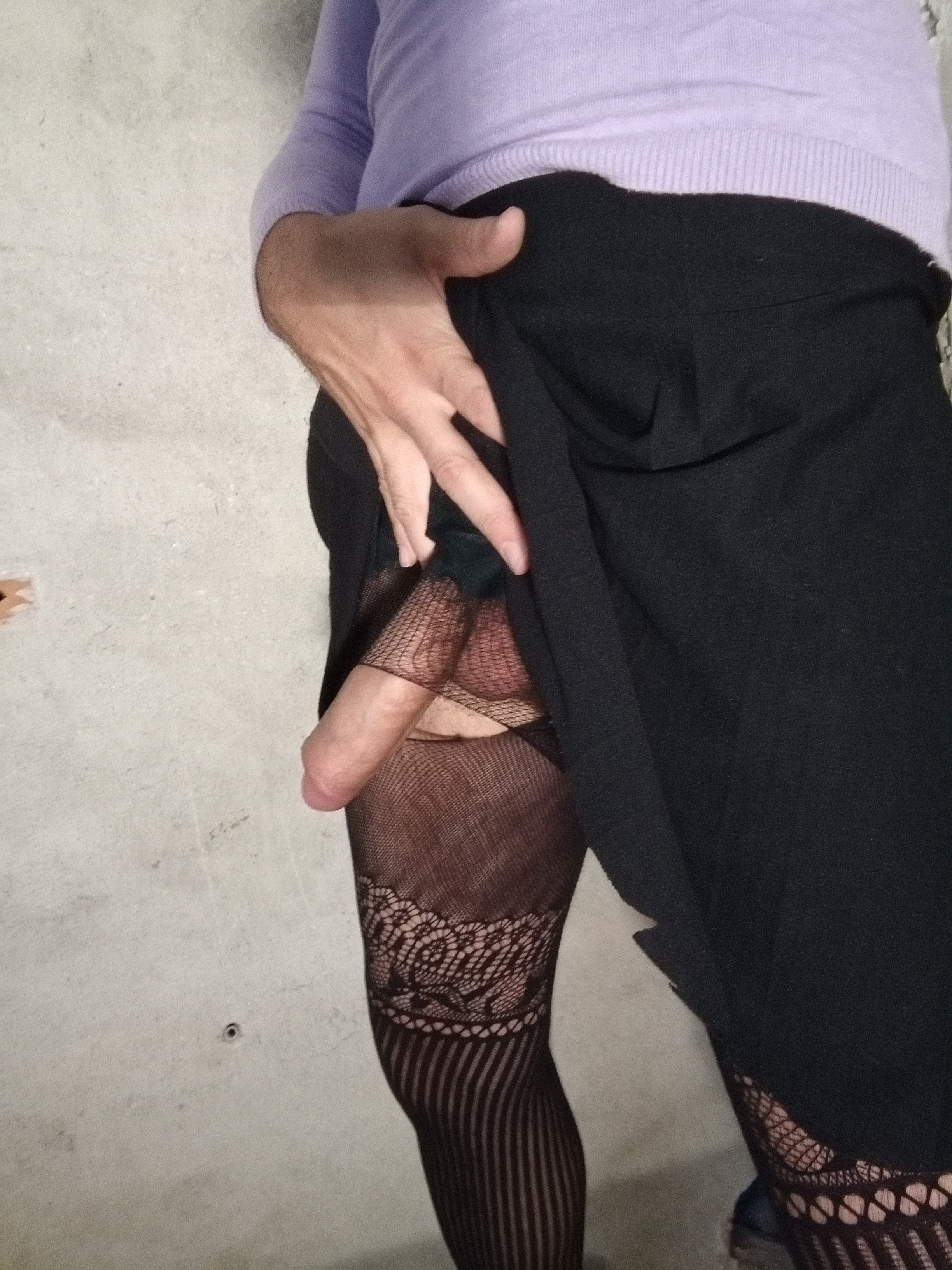 Argentina Crosdresser Porn i'm crossdresser - photo 3 - ashemaletube