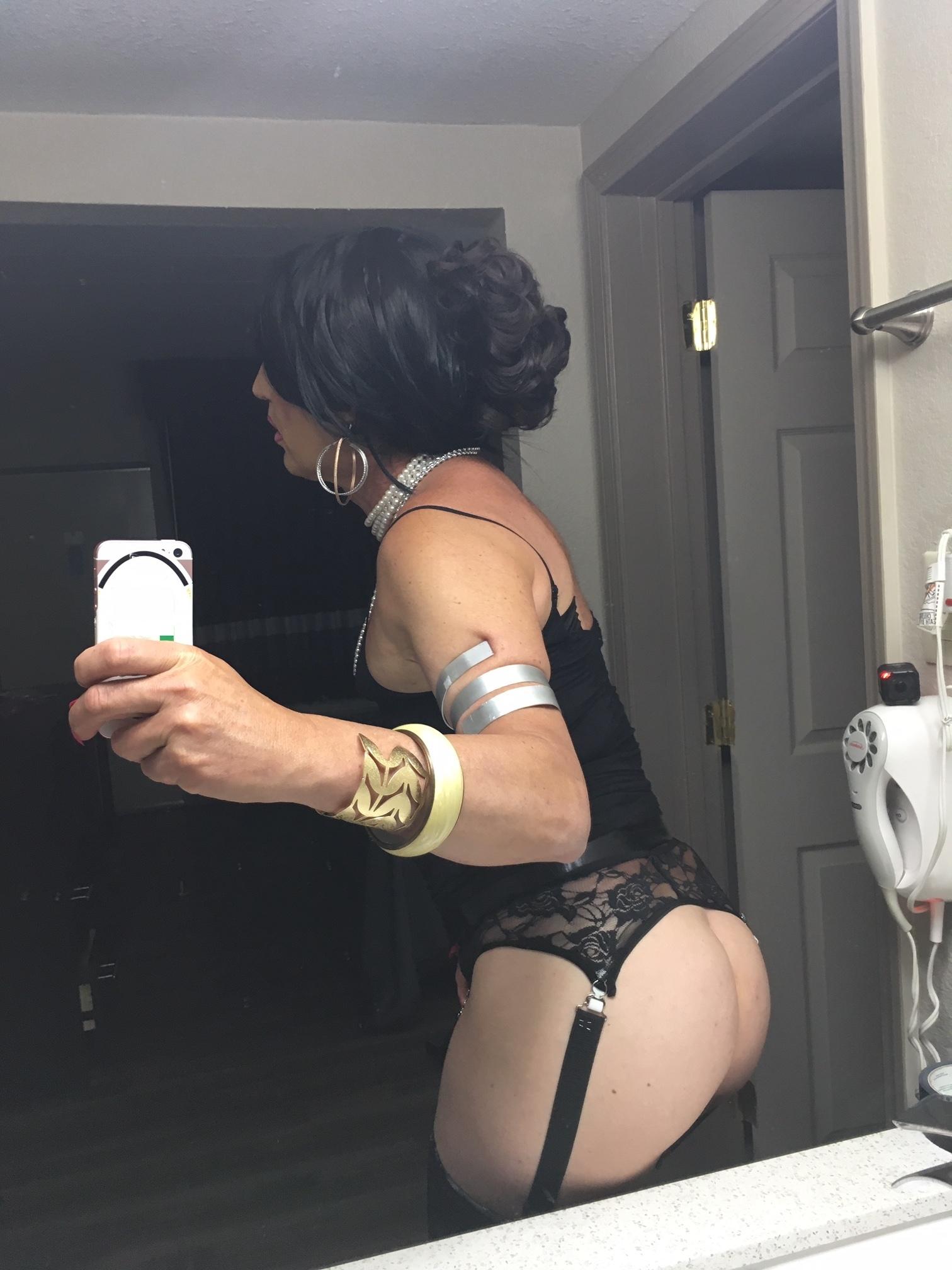 Husband slave cuckold femdom stories
