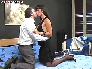 Gorgeous Webcam girlwife getting hammered