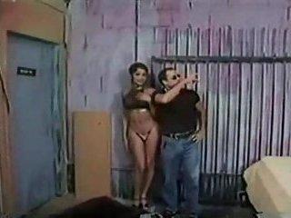 Short Cut Tranny Fucked & Fucking
