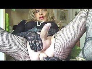 Livia Corell cumhots