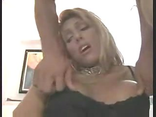 Fantastic Orgasms For Naughty Tgirls