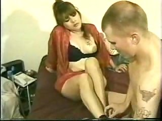 Passionate Tgirl For A Randy Prick