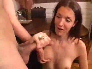 Galerie gratuites photo porn