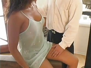 Sexual scenes with shemales
