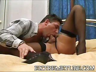 porn strani Big Tits Now;  04.