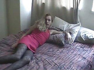 Транс порно видео смотрите бесплатно онлайн
