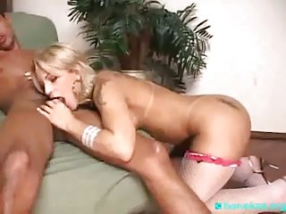 Latina Carla Renata gets ass pounded