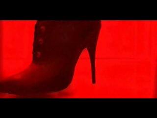 WALKIN´ again ... my new boots