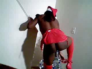 Amateur Christmas Joy