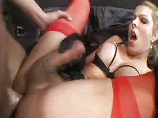 free mom anal