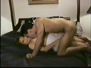 Vintage anal fucking