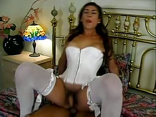 Vintage shemales fucked compilation