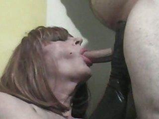 Diannexxxcd likes sucking