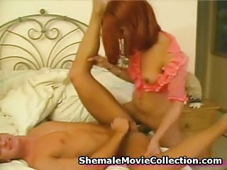 Shemales Fuck With Men Scenes
