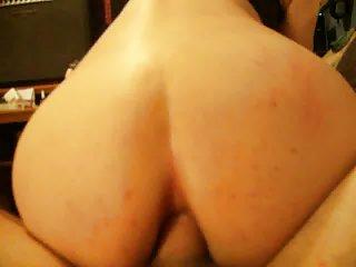 Maya Black Getting Ass Fucked