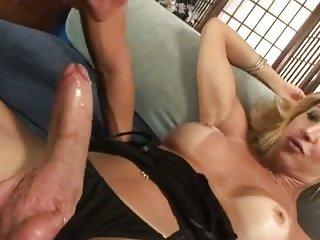 Amazing hot fucking scenes