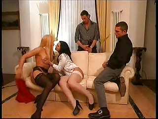 Cute shemales ass fucking compilation