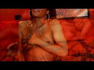 Gabrielle Love AKA @ErycaCane: 1ST  SOLO TRAILER