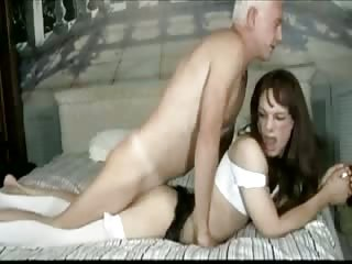 Hot big cock shemales