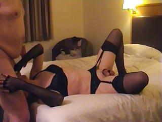 Геи В Красивом Нижнем Белье Порно
