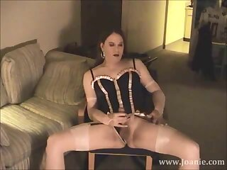 mature cd black was jacking off