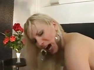 Girl ge ChaturbateDP from a chap and a tranny