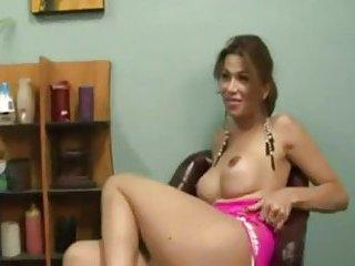 foreplay porn animated photo