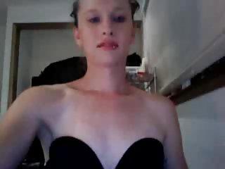 Ass Hole Lesbian Lickers