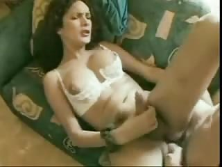 This titty tgirl wants to taste guys ass