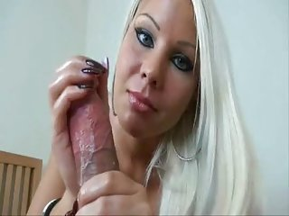 Trannies cocks cumming