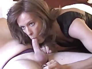 Tranny ass drilling