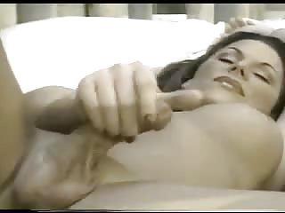 Kimberly Rams Dirk's Willing Ass