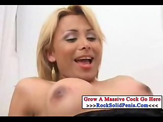 Deep insertions into tight ass