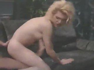 TS retro sex