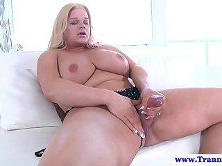 Транс холли свит порно фото 85-233