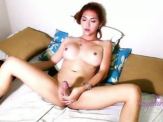 turns! bikini japanese lick penis orgy consider, that you are
