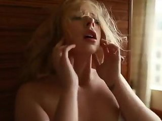 Shemale cums video