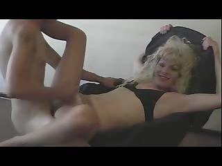 Amateur-Crossdressing-Pornos