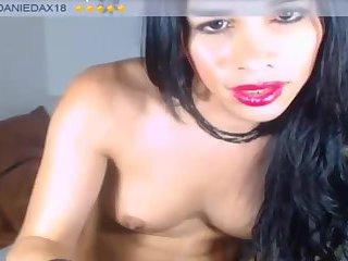 Shemale Webcam 3