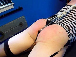 Bondage Slave Slut