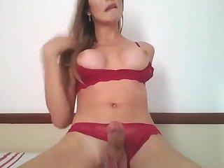 Eduarda Rodrigues short compilation