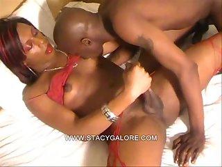 Stacy Galore (Ebony Comp)