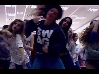 Areeya DJ