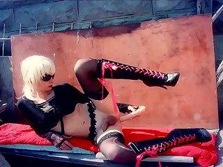Lola Spais sexbomb