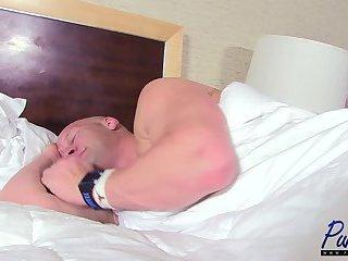 Rose chanel video hardcore