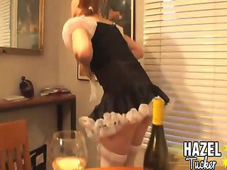 Tranny video online