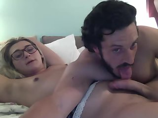 Princess 4 us Cam Show 2
