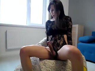 free russian porn free porn mobile
